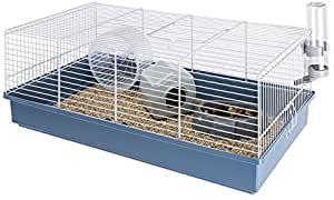 grande cage pas cher